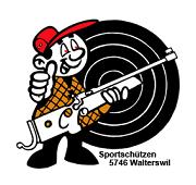 Sportschützen Walterswil SO Logo